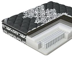 Купить матрас Verda Support Pillow Top